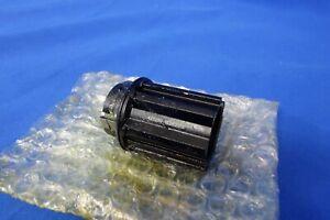 Bontrager RXL Aeolus V2 3-Pawl Campagnolo Campy Freehub Hub Body 9/10/11Spd