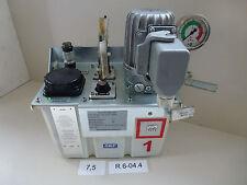 SKF DU56N2075-56+MWZ + MFE2-KW6F-S32+MWZ + MFE2-F180-1016+MWZ 38 bar, 0,2L/min,