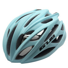 RockBros Bicycle Cycling Helmet EPS+PC Ultralight Mountain Bike 26 Air Vents