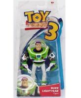 "Toy Story 3 Buzz Lightyear 7"" Action Figure Disney Pixar"