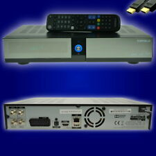 B-Ware Topfield SRP-2401CI+ Eco 500GB HDTV Sat Receiver