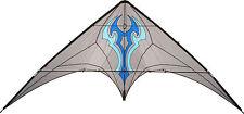 Light Wind Trick Kites Stunt Kite Power Kite Dual Line Funkite Spassdrachen