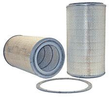 Wix   Air Filter  42961