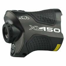 """Wildgame 450yd Halo Laser Rangefinder - Xl450 - Brand New - Free Shippingâ""""¢"""
