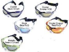 Sundog 84005 Tremor Extreme Sports Goggles