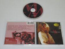 MARIA MCKEE/ULTIMATE COLLECTION(HIP-O 314 541 505-2) CD ALBUM
