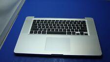 "MacBook Pro 15"" A1286 2011 MC723LL TopCase w/ Trackpad Keyboard 661-5481 GLP*"
