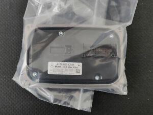 A1769001204 - Original Mercedes Lear LED Scheinwerfer Steuergerät/Leistungsmodul