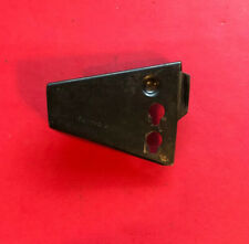 *Used* 52779D-Union Special-Chip Chute For Sewing Machine-Free Shipping*
