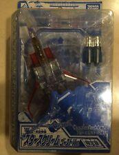 Takara Tomy Transformers Henkei Starscream Ghost Version Generations 2009 Vol 2