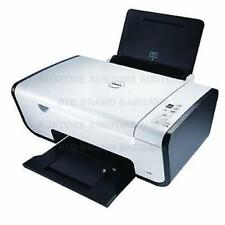 Genuine Original Dell All-in-One Inkjet Printer V105 Sealed New