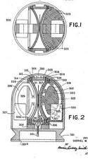 Micrófono antiguo: Philips/Telefunken/RCA/Marconi-historia 1879 - 1975