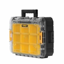 DEWALT TSTAK Expansion Organizer DWST17805 New