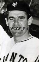 Vintage Photo 61 - New York Giants - Danny O'Connell