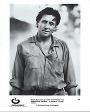 A Dangerous Woman (1993) 8x10 black & white movie photo #2