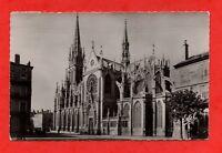 NANCY - Kirche St Epvre (B5666)