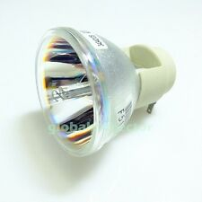 Original Projector bulb for Optoma GT700 GT720 PRO180ST PRO450W TX540