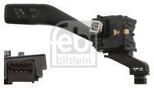 Blinkerschalter für Signalanlage FEBI BILSTEIN 36762