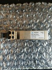 New! Axiom SFP-10G-LR-AX Transceiver