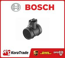 0280217106 BOSCH OE QUALLITY AIR FLOW METER