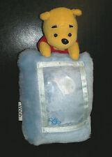 Vintage Winnie the Pooh Soft Toys & Stuffed Animals
