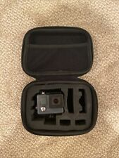 GoPro Hero+ Camcorder - Black With Accessories