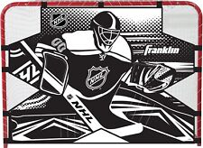 Franklin Nhl 54'' Hockey Shooting Target