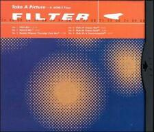 Filter : Take a Picture CD