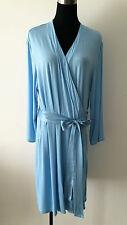 Carole Hochman Timeless Comfort Robe Size 1XL
