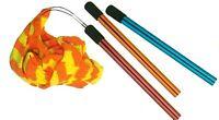 KNITPRO Circular Needle Protectors - Pack of 3 KP 10945