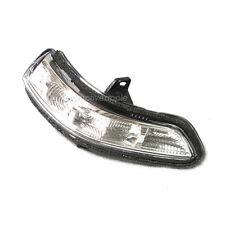 876143L900 RH Signal Lamp Side Mirror For Hyundai Azera TG