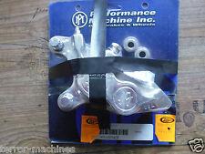 Performance Machine Bremsattel Brake Caliper für Harley Davidson