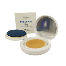 Lapothicell Tone Up & Cover Cushion Spf 50+ -21 Ivory 13 g