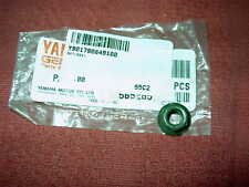 YAMAHA DT125R TDR125 GEN NOS CYLINDER NUT 90179-08491