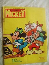 MICKEY no 399-01/1960-RC DIVERS- -VOIR PHOTOS