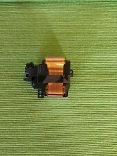 VIEW FINDER Panasonic Lumix G80 G85 G81 UNIT PARTS REPAIR