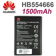 Genuine Huawei HB554666RAW BATTERIA Akku per Huawei WI-FI MODEM WIFI