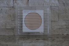Clinique Perfectly Real Compact Makeup Refill-Shade #106