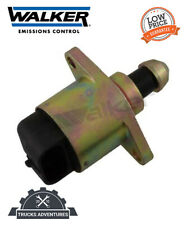Walker Products 215-1000 Fuel Injection Idle Air Control Valve