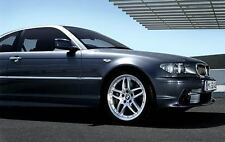 BMW Car Number Plates & Surrounds