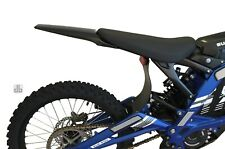 Sur-Ron Surron Light Bee rear fender long mud guard