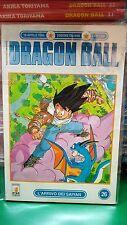 Dragon Ball n.26 - 1a edizione - Star Comics SC35