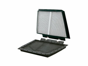 For 2014-2019 Ram ProMaster 2500 Cabin Air Filter WIX 56435SK 2018 2017 2015