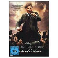 Michael Collins DVD Liam Neeson, Aidan Quinn