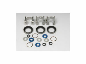 Fuel Injector Seal Kit AC Delco 9ZPF75 for Buick Allure LaCrosse 2010 2011