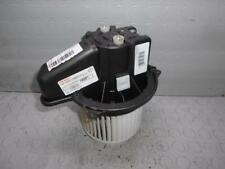 940 2010-on NUOVO Ventilatore Riscaldatore Motore Del Ventilatore Resistore 77365570 ALFA ROMEO GIULIETTA