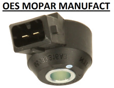 Ignition Knock Sensor-Sensor Mopar 05033316AB
