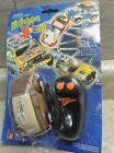 Sander Recreation Runner VW Beetle Bug Remote Control Toy Car, MIP, NEW