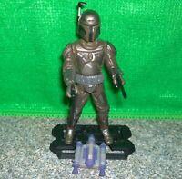 Star Wars Mandalorian B'ARIN APMA Republic Elite Forces 30th Anniversary Figure