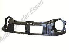 Opel Movano ab 2003 bis 2010 Frontgerüst Maske Schloßträger Vorderbau